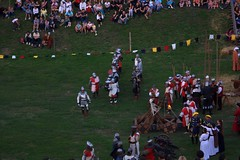 Medieval Fair in Koprivnica / Рицарски игри в Копривница (mitko_denev) Tags: хърватска загоре croatia zagorje hrvatska medieval ritter knights games koprivnica рицари рицарски игри копривница
