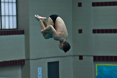 142A0957 (Roy8236) Tags: gmu american old dominion swim dive