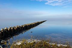 North Sea Lundbergsand (stefan@schulzweb.net) Tags: watt lundbergsand winter nordsee wattenmeer simonsberg schleswigholstein deutschland de