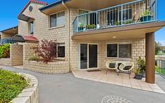 1/30 Coronation Avenue, Pottsville NSW
