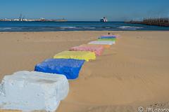 tras la tempestad...... (josmanmelilla) Tags: melilla mar playas agua arena sony sol photowalkmelilla photowalk pwmelilla pwdmelilla flickphotowalk pwdemelilla