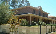 2 Hume Court, Sunshine Bay NSW