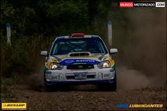 Rally_MM_AOR_0272