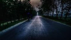 Just can't wait to get on the road again. (bulbul057) Tags: roadtrip road roadside darkroad highway photographerofbangladesh photoofbangla photooftheday📷 discoverbd discoverbangladesh explorebangladesh beautifulbangladesh photography