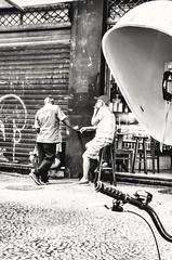 negócios (lucia yunes) Tags: bar botequim boteco conversadebotequim cenaderua fotoderua fotografiaderua motoz3play luciayunes pub streetphoto streetshot streetphotographie streetscene streetphotography streetlife lifestreet