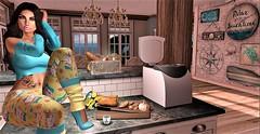 Destiny ~ Take A Seat (Destiny Mynx) Tags: fameshed imageessentials aphrodite sweetpotatoes kazza bellarosedesigns rin klassik runaway pinkcreampie bodycult elleboutique