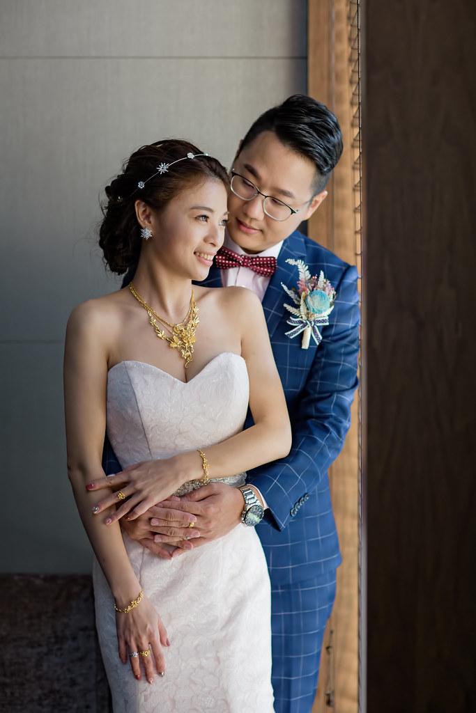新竹芙洛麗,芙洛麗大飯店,芙洛麗教堂婚禮,水上教堂,教堂類婚紗,婚攝卡樂,Brian&Jenny068