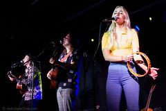 Fairground Saints -7785 (MusicCloseup) Tags: 2018 20181028 countrymusicweek countrymusicweek2018 countrymusicweekdaytimehub2018sunday europe fairgroundsaints london october2018 uk unitedkingdom artist artists blue bluejeans cap color colour concert concertphotography electroacousticguitar flatcap gig guitar guitarist hat human instrument instruments jeans livemusic man men music musicphotography musician musicians people percussion performer performers person redrospectivecom singer singing tambourine tambourines trio yellow