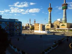 Mashad018 (Jesús Mz. Laguna) Tags: irán mashad travel viajar viajes islam islamic spain backpack backpackers asia love