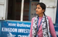 IndiaNepal_20181013_024624 (1) (KSNilsson) Tags: bordercrossing global nepal2018