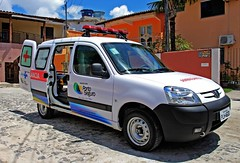 Entrega Ambulancia - 10ª - 14.11.2018 -  (1) (prefeituramunicipaldeportoseguro) Tags: ambulância entrega