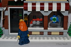 Toy shop (341/365) (Tas1927) Tags: 365the2018edition 3652018 day341365 07dec18 lego minifigure minifig