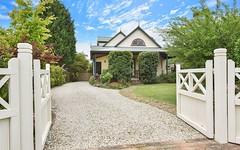 39 Selsdon Street, Mount Victoria NSW