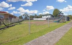 4 Landy Drive, Mount Warrigal NSW