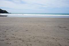 Black sand beach (Like_the_Grand_Canyon) Tags: new zealand neuseeland kiwi christchurch vacation travel holiday december 2018