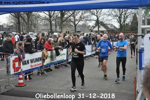 OliebollenloopA_31_12_2018_0504