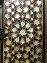 Brilliant door Embellishments.jpg (Ketan Pandit) Tags: culture asia travel shoots photography iphone architecture history canon europe turkey istanbul cats palace sultan bosporous tourist pandits istiklal