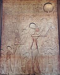Egyptian Museum Cairo - Ägyptisches Museum (Magdeburg) Tags: ägypten egypt egypte مصر египет ägyptisches museum kairo ägyptischesmuseuminkairo ägyptischesmuseumkairo ägyptischesmuseum egyptian cairo egyptianmuseumincairo egyptianmuseumcairo egyptianmuseum echnaton achenaton akhenaten