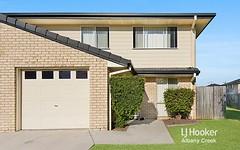 148 Tamarind Street, North Albury NSW
