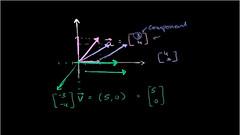 Algebra Vectorial (angeldoylet) Tags: algebra vectorial