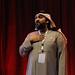 TEDXJUATHA-تيدكس جواثا 91