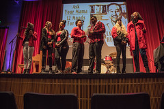 MLK_March_01_2019-7644 (Central Washington University) Tags: mlk march celebration january 2019