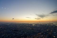 dsc00650-1_39051037994_o (tingalan5) Tags: japan osaka kyoto 2017 winter olypmus