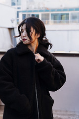 bro007bx_02 (GVG STORE) Tags: bragg streetwear coordination bustier bodysuit gvg gvgstore gvgshop