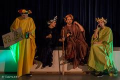 20190119-DSC_0966.jpg (lisarr1337) Tags: studierendentheater theater lübeck studierendentheaterlübeck 2019 unilübeck aufführung theateraufführung nikon nikond5300 nikkor