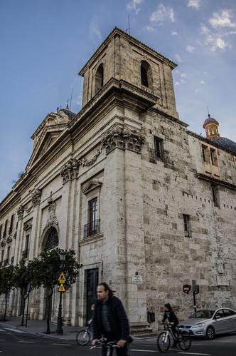 Valencia_11022018-108