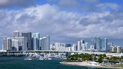 Miami, FLA (Mustang Joe) Tags: 2018 public cruise d750 caribbean newyears domain nikon