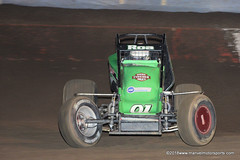 DSC_0378 (cmakin) Tags: perrisautospeedway perris california usac ovalnationals sprintcars dirttrack autoracing