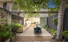 239 Denison Street, Newtown NSW