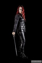 NoPrinceRequiredCosplayPathwayStudiosShoot2018.11.10-85 (Robert Mann MA Photography) Tags: noprincerequiredcosplay noprincerequired pathwaystudios pathway pathwaystudioschester chester cheshire 2018 autumn saturday 10thnovember2018 cosplayphotography cosplayshoot cosplayphotoshoot cosplay cosplayer cosplayers costumes costuming steampunkpoisonivy steampunk steampunkshoot poisonivy poisonivycosplay dccomics dccomicscosplay gameofthrones gameofthronescosplay commanderjeormormont commanderjeormormontcosplay solomonkane solomonkanecosplay studio studiolighting studiophotography studioshoot studiophotoshoot