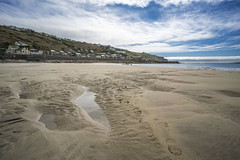 Sennen 2 (Neilpl) Tags: beach cornwall summer england uk sea coast sony a7rii zeiss 21mm