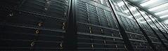 Buy IPv4 Blocks in Seconds! (ipv4hosting) Tags: buy ipv4 blocks buyipv4blocks