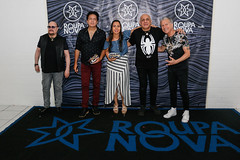 """Rio de janeiro - RJ   17/11/18 • <a style=""""font-size:0.8em;"""" href=""""http://www.flickr.com/photos/67159458@N06/44182850320/"""" target=""""_blank"""">View on Flickr</a>"""