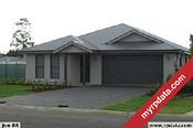 156 Baird Drive, Dubbo NSW