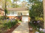 60 Dumaresq Street, Gordon NSW