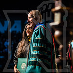 commencement fall2018 tw 2738.jpg thumbnail
