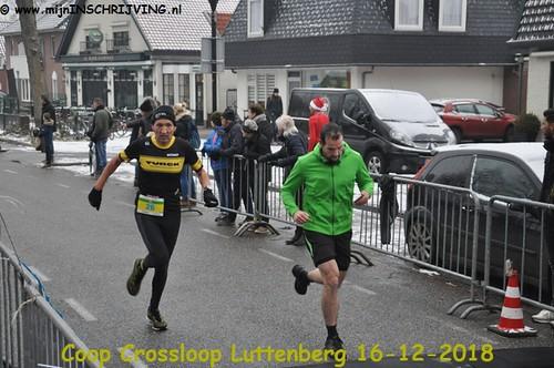 CrossLoopLuttenberg_16_12_2018_0117