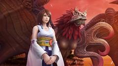 Dissidia-Final-Fantasy-NT-171218-001