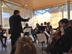 Concert d'hivern Intergeneracional  (64a)