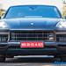 Porsche-Cayenne-Turbo-14