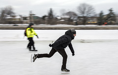 Places to Go (I saw_that) Tags: uncool uncool2 uncool3 uncool4 uncool5 rideaucanal rideaucanalnationalhistoricalsiteofcanada uncool6 uncool7 uncool8 cool uncool9