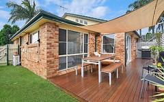 3 Victoria Street, Adamstown NSW