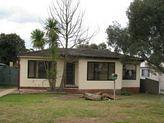 7 Kastelan St, Blacktown NSW 2148