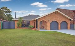 16 Lavington Avenue, Chipping Norton NSW