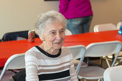 Veterans-Seniors-2018-7