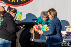2018-diaper-run-sciphc-highres-0003 (SCIPHC) Tags: 2018diaperrun atam abortion baby babywipes bikers coryjones diaper falconncfalconchildrenshome garybyrd hopehome jeannaaltman jesus lakecitysc m25 melvinbarnett melvinebarnertt melvinebarnett ministry missionm25 morrissmith motorcycle outreach pampers scconferenceministries sciphc truckofdiapers
